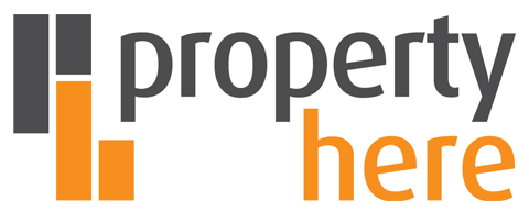 Property Here